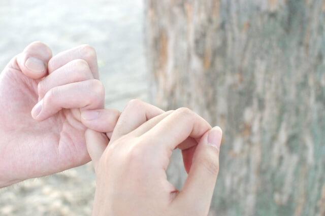 新生活・新婚で、ケンカにならない為に決めておきたいこととは?