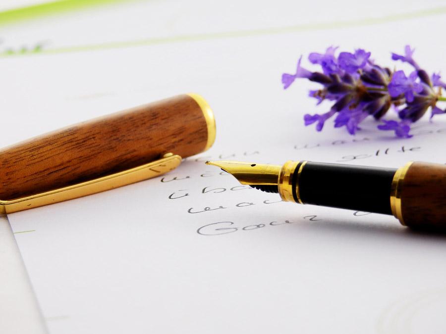 婚姻届の提出先・必要な書類・タイミングについて解説!