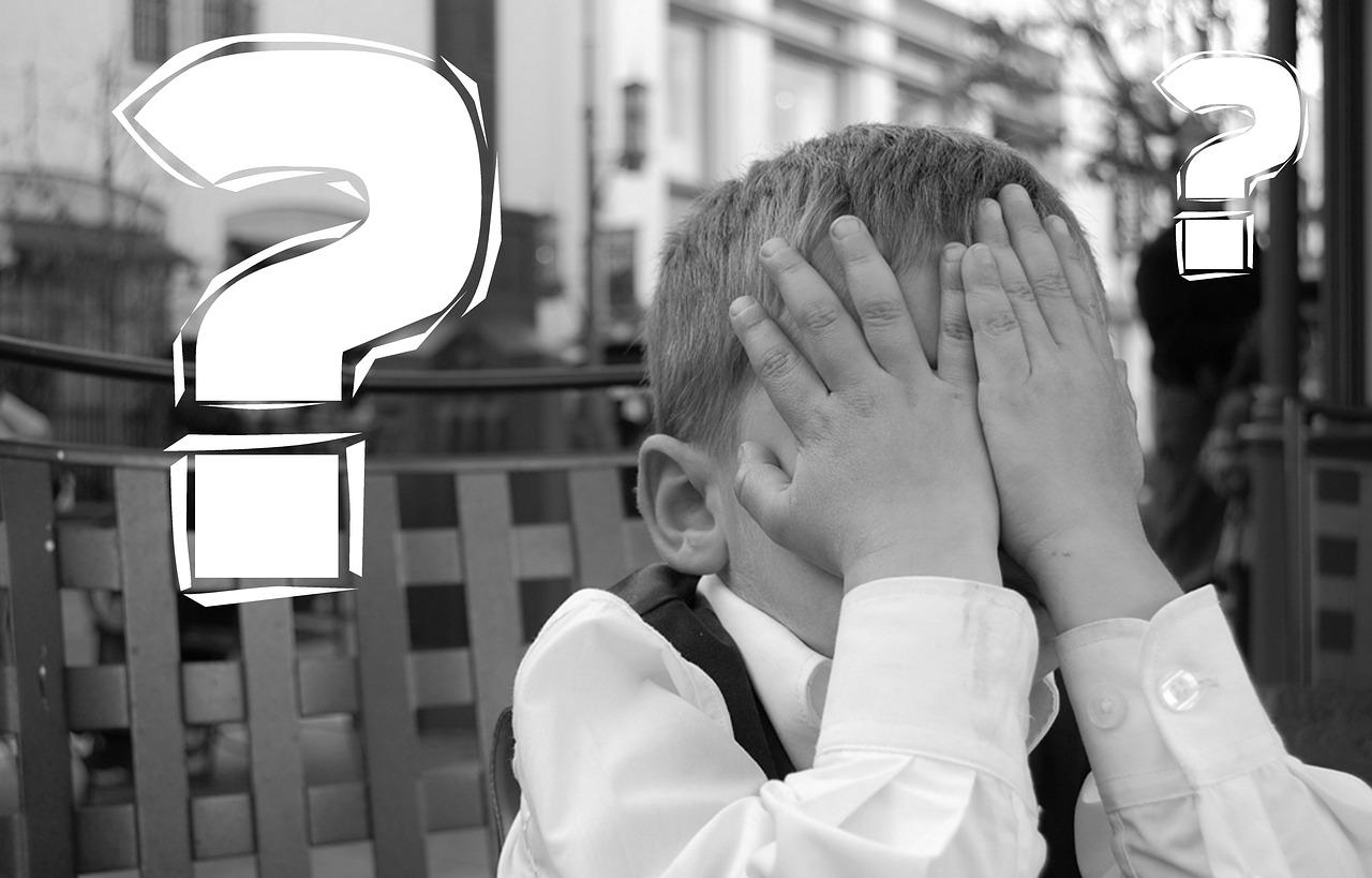 結婚式での赤ちゃんの席、席次表はどうしたらいい?