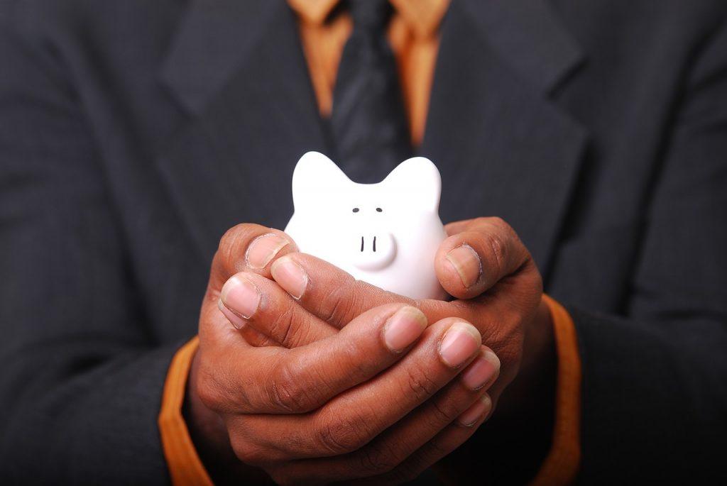 入籍日で税金対策・節税が出来る?