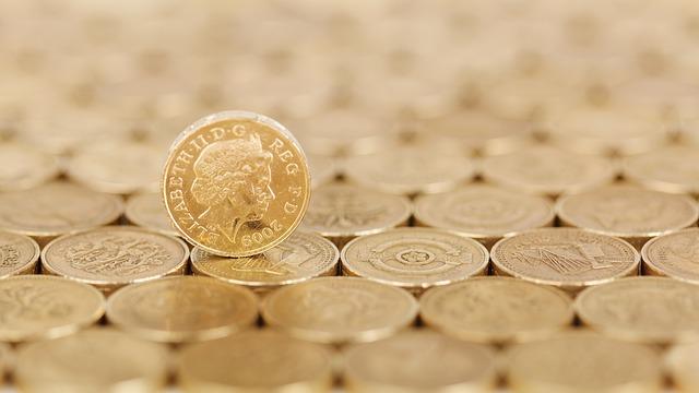 新生活スタート!貯金が貯まる金銭管理の方法とは?