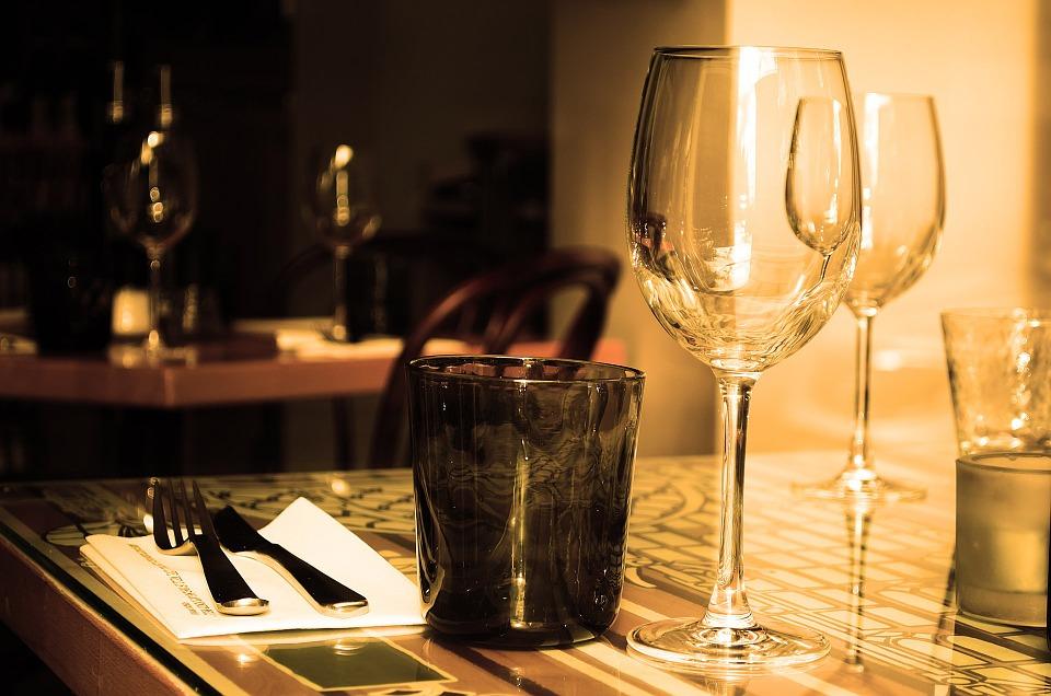 両親に結婚の挨拶。岐阜県ならレストランはどこがいい?